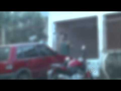 Operação investiga venda ilegal de anabolizantes em Porto Velho