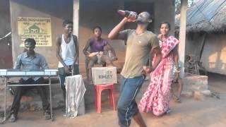 getlinkyoutube.com-New Santali Video 2016