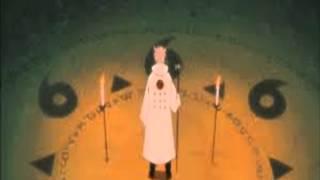 getlinkyoutube.com-La madre del sabio de los seis caminos