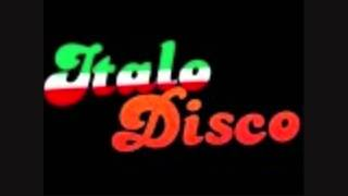KEN LASZLO  -  DANCING TOGETHER (ITALO DISCO) HD 720p