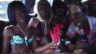 getlinkyoutube.com-BIG BLACK BOOTY,GOONCITY,DJ NOLAN, SEXY BLACK GIRLS GONE WILD, BIG BOOTY FREAKS,