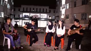 getlinkyoutube.com-[HD] UNIMAS Kolej Bunga Raya Showcase 2013 - Acoustic