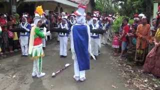 getlinkyoutube.com-LAGU MARCHING BAND OPLOSAN