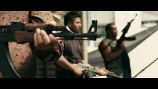 getlinkyoutube.com-Banlieue 13 - Ultimatum 2009 (Intro soundtrack) HD.video