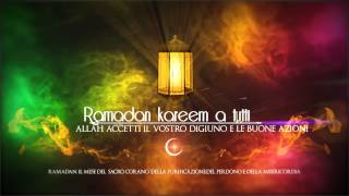 getlinkyoutube.com-Trailer  Promo, Nasheed Ramadan in Italiano