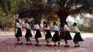 getlinkyoutube.com-เพลงอาณาจักรพืช
