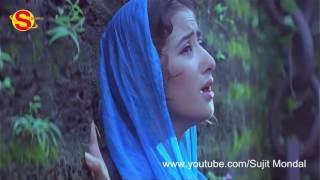 Tu Hi Re - Bombay (1995) Full HD width=