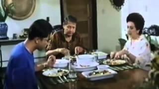 getlinkyoutube.com-Laging Naroon Ka