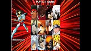 getlinkyoutube.com-ANIME MUGEN 2012