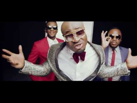 Harrysong | Beta Pikin Remix ftToofan and Chidinma [Official Video]