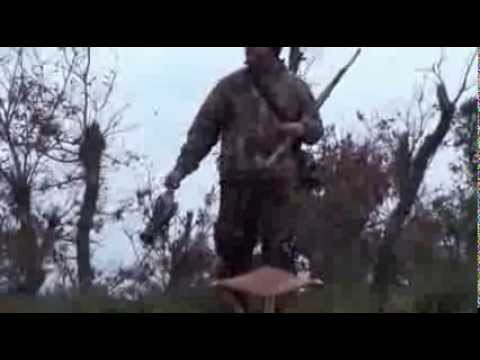 κυνηγι φασσας στον εβρο