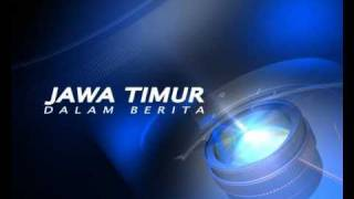 getlinkyoutube.com-OBB Jawa Timur Dalam Berita