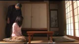 getlinkyoutube.com-Japanese SEXY Girl ! #5 [+18]