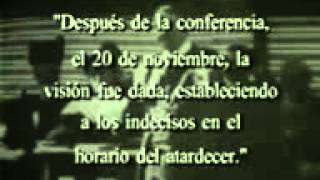 getlinkyoutube.com-Falsa Doctrina De Los Adventistas Del Septimo Dia