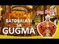 Batobalani sa Gugma    Senor Sto Nino Song   Sinulog Cebu