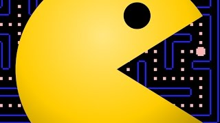getlinkyoutube.com-7 Things You Didnt Know About Pacman