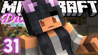 getlinkyoutube.com-The Divine Relic | Minecraft Diaries [S2: Ep.31 Minecraft Roleplay]