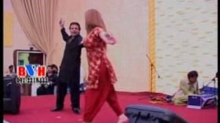 Sahar Khan Ever Best (Barana Ashpa)