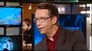 getlinkyoutube.com-GW Persson säger sanningen om Svensk media till Hasse Aro