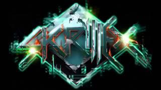getlinkyoutube.com-mix de canciones de SKRILLEX BY THE-PARTY-MUSICA-SIN-COPYRIGHT