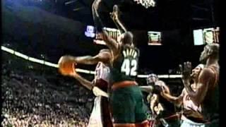 getlinkyoutube.com-NBA Action Top Ten Plays (2000)