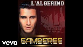 L'Algerino - Gamberge