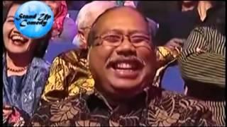 getlinkyoutube.com-Dodit Mulyanto : KPI vs Televisi Ibarat Murid vs Guru (Kembalinya Dodit yang Polos dan Lugu)