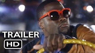 getlinkyoutube.com-Ride Along 2 Official Trailer #1 (2016) Ice Cube, Kevin Hart Comedy Movie HD