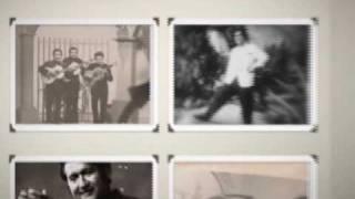 "getlinkyoutube.com-""SI TU ME QUISIERAS"" - TRAYECTORIA EDUARDO PALOMINO_ PARTE III"