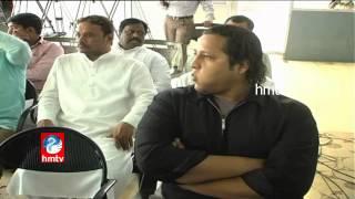 getlinkyoutube.com-Rowdy Sheeters Hulchul in Hyderabad - HMTV Special Focus