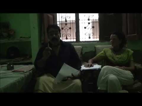 Vedic Astrology Lessons in Vrindavan