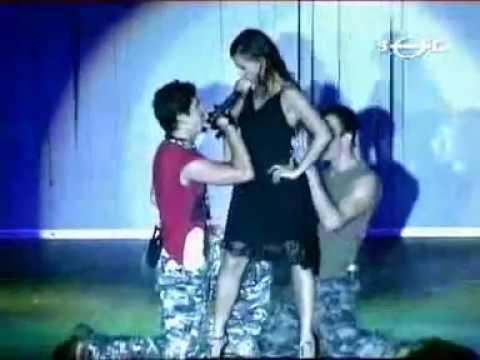 Upa Dance - Baila Morena