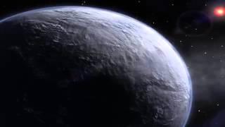 getlinkyoutube.com-معلومات غريبة عن فضاء