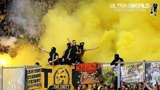 getlinkyoutube.com-Borussia Dortmund - Ultras World