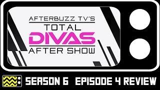 getlinkyoutube.com-Total Divas Season 6 Episode 4 Review & After Show   AfterBuzz TV