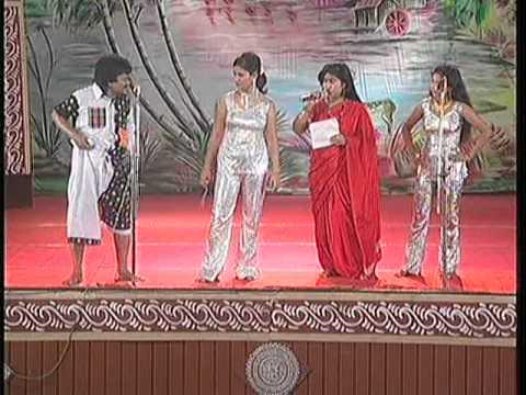 Jaake Kaalej Mein Laika [Full Song] Bhojpuri Chowki Tod Naach Programme Live Vol.-4