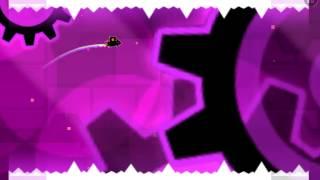 getlinkyoutube.com-SUPER GIANT OBJECTS IN GEOMETRY DASH 2.0 ?!!!