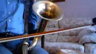 getlinkyoutube.com-Phonofiddle playing Beethoven's Pathetique