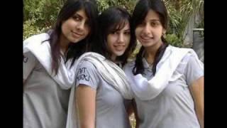 getlinkyoutube.com-PCC MEMORIES !!! Ye Pal Humein Yaad Aayengay !!!