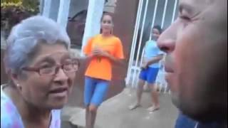 getlinkyoutube.com-VIN DIESEL HABLANDO ESPAÑOL para morirse de la risa jaja..