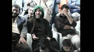 getlinkyoutube.com-السيد محمد الصافي اليوم الثالث لوفاة والدته.mp4 - YouTube.avi