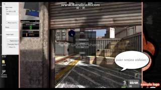 getlinkyoutube.com-cheat point blank offline 2014