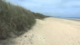 getlinkyoutube.com-Omaha Beach walkthrough 2014.