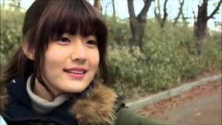 getlinkyoutube.com-♥♥K-Drama mix♥♥ Birdy-wings