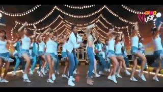 Seeti maar video song ||DJ || Allu Arjun  || Fan made