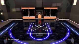 getlinkyoutube.com-NBA 2K16 NEXT GEN BEST JUMP SHOTS! LEGIT WET!