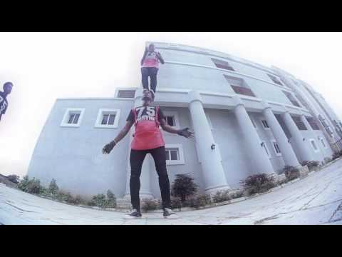 Jaywon | For Fire (Dance Video) ft AY | Funny Bone | Accapella | Lil Kesh