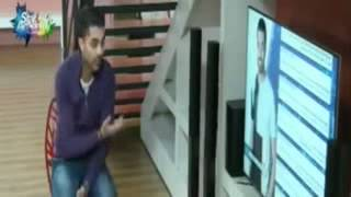 getlinkyoutube.com-محمد عباس ... سوشيال ميديا 8/11/15
