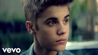 getlinkyoutube.com-Justin Bieber - As Long As You Love Me ft. Big Sean