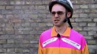 getlinkyoutube.com-Team Easy On køber cykel til Bobby